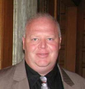 Robert Arthur Jr.
