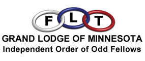 Grand Lodge of Minnesota Odd Fellows