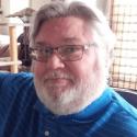 Russell BarnesGrand Master 2021-2022